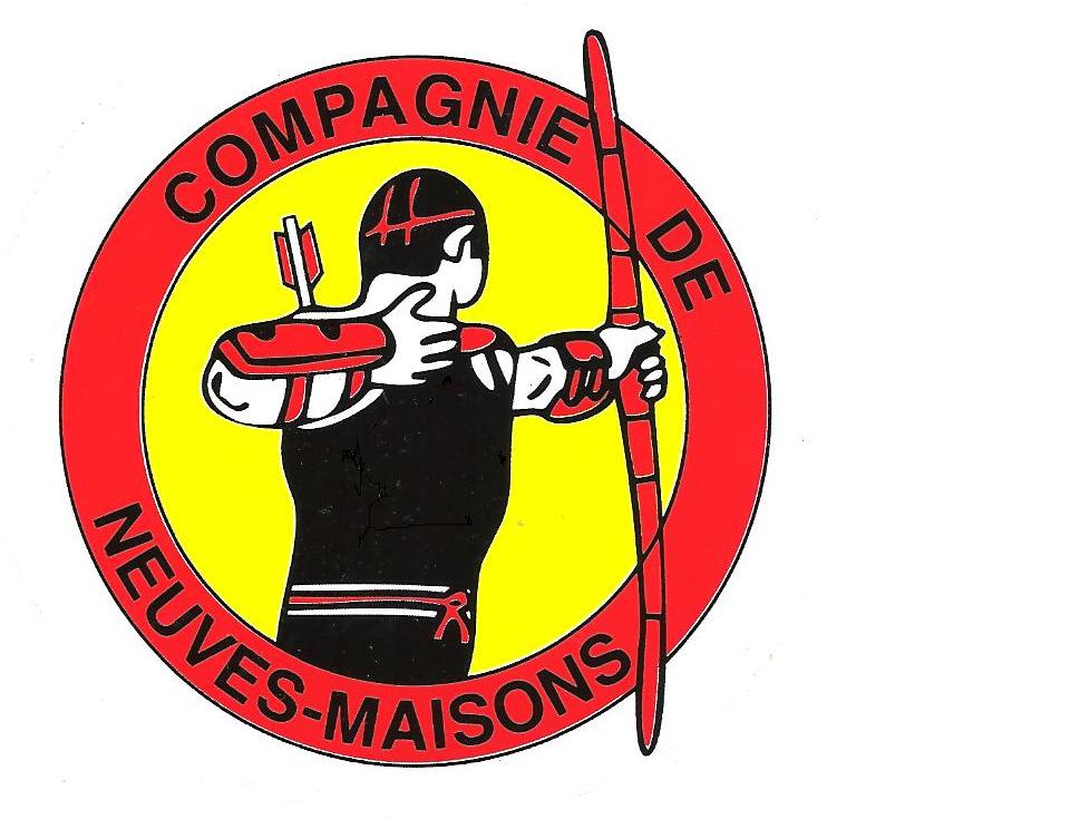 Tir du Roy 14 septembre 2013 dans Actualités LogoCiedeNeuvesMaisons