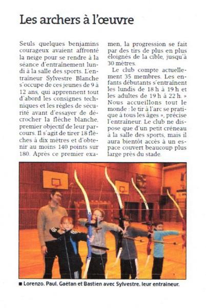 Les échos de la presse (E.R. 16/02/2013) dans Actualités img001