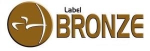 label_bronze2