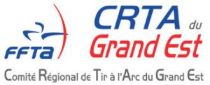 Logo CRTA Grand Est